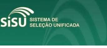 Sisu 2018: Universidades participantes do Sistema