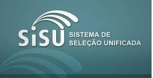 Sisu 2018: Termo de adesão